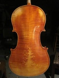 3 4 Violin For Sale : offering an exquisite french 3 4 violin for sale michael purcell ~ Vivirlamusica.com Haus und Dekorationen